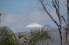 Teide-Blick vom Hotel