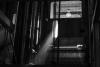 Licht und Schatten (2)